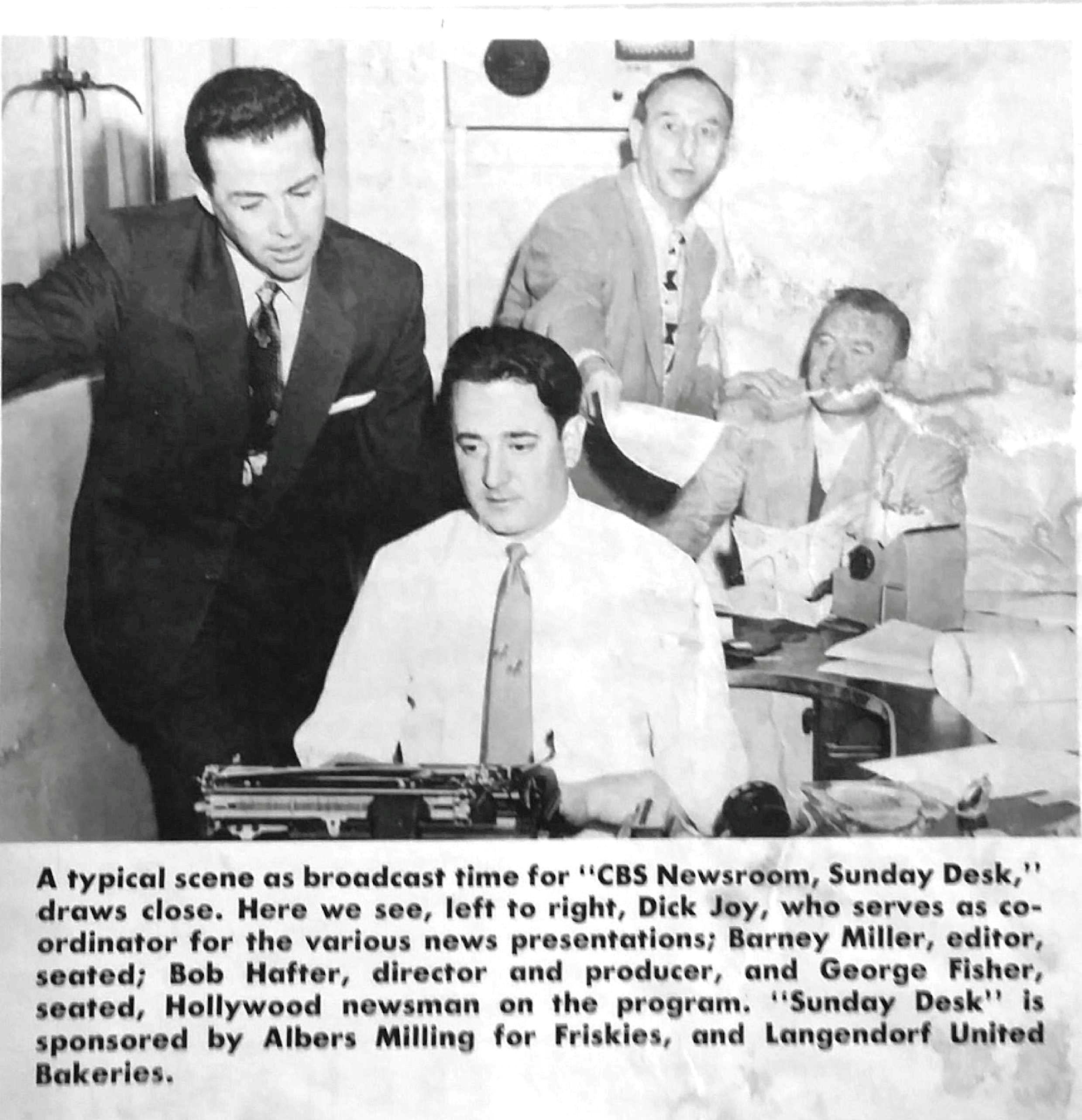 Dad CBS Newsroom Sunday Desk-page-001.jpg