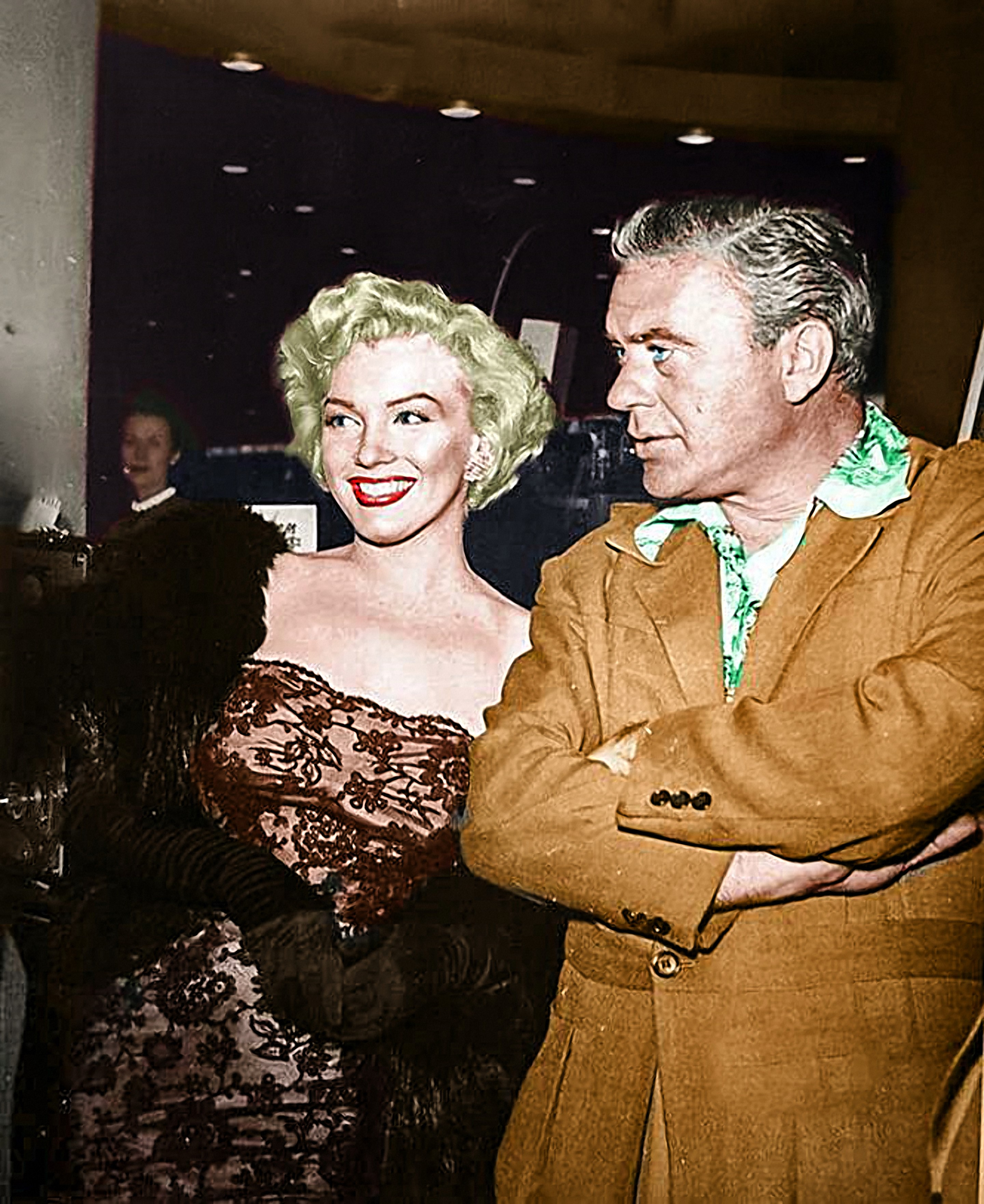 Dad & Marilyn Color Hi Res.jpg