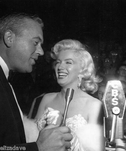 Dad and Marilyn.jpg