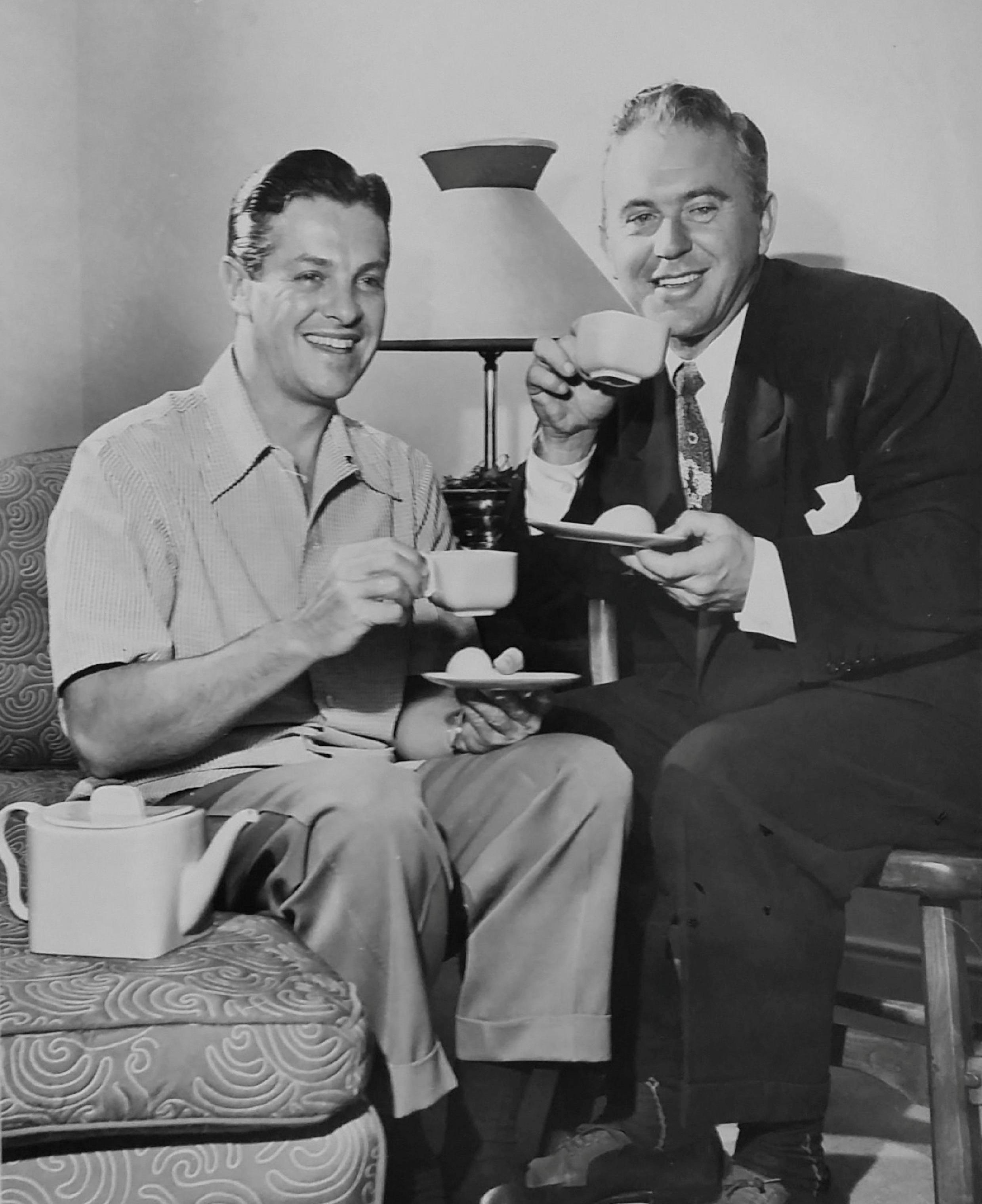 Dad having tea with Robert Cummings-page-001.jpg