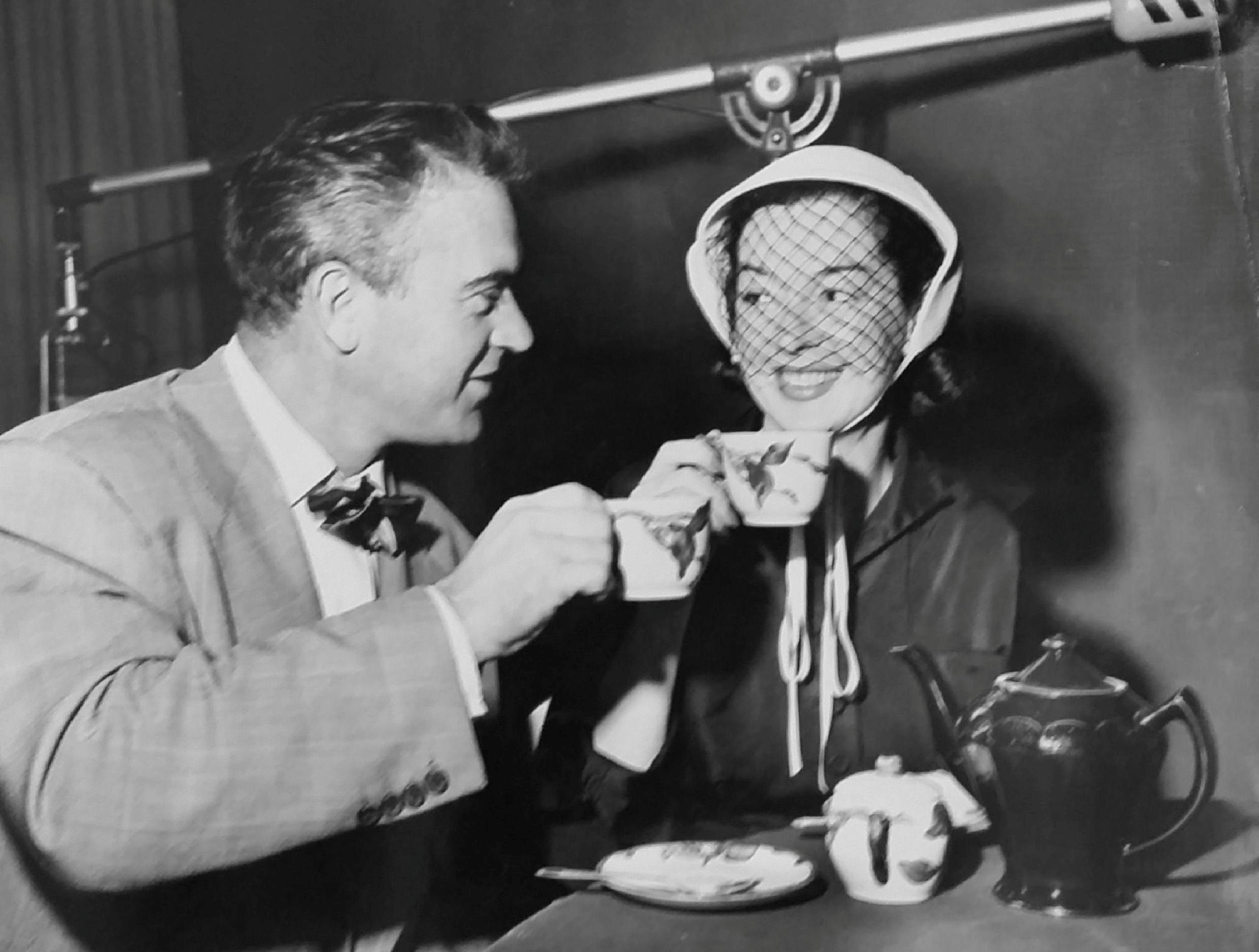 Dad sharing tea with Rosalind Russell-page-001.jpg