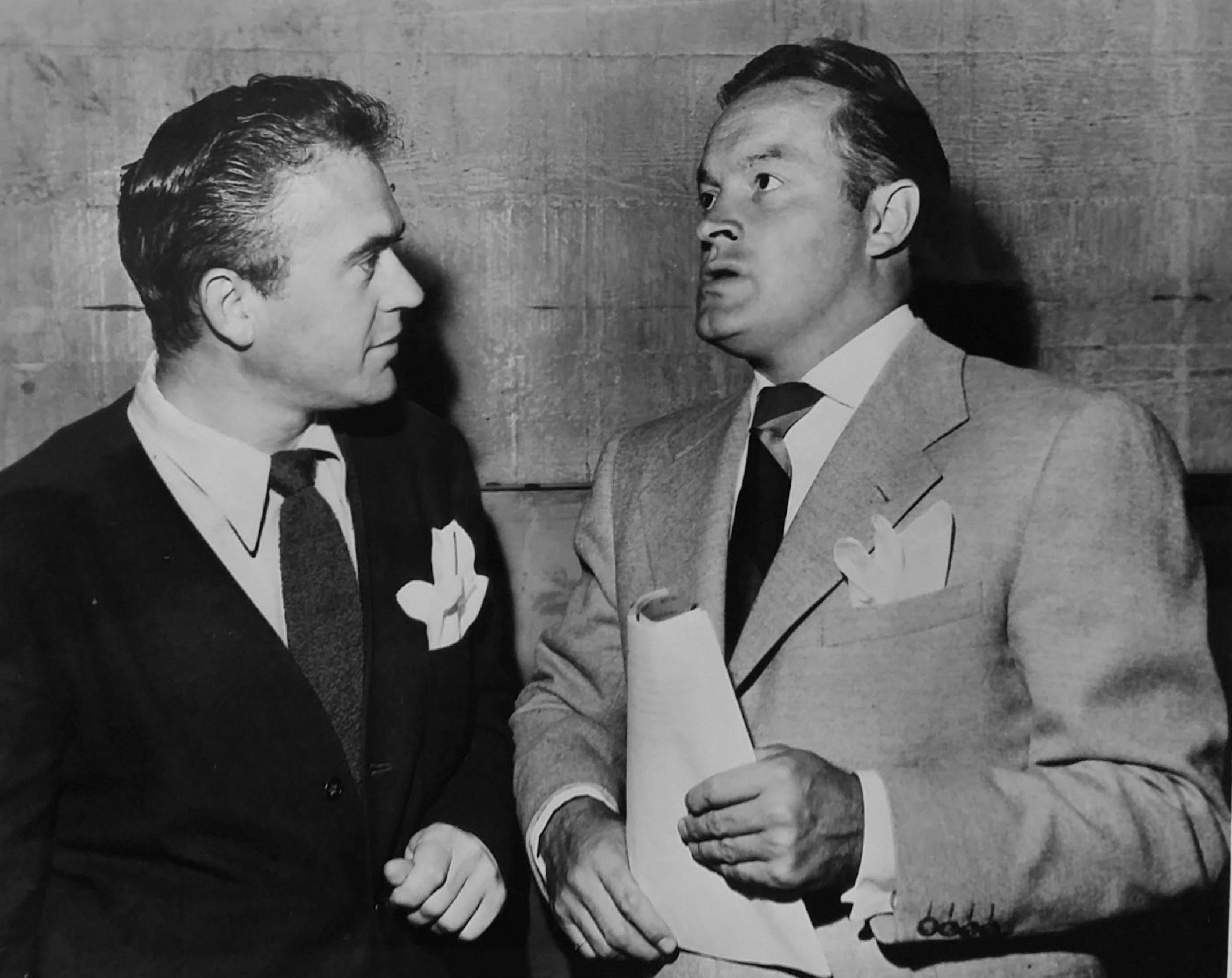 Dad with Bob Hope-page-001.jpg