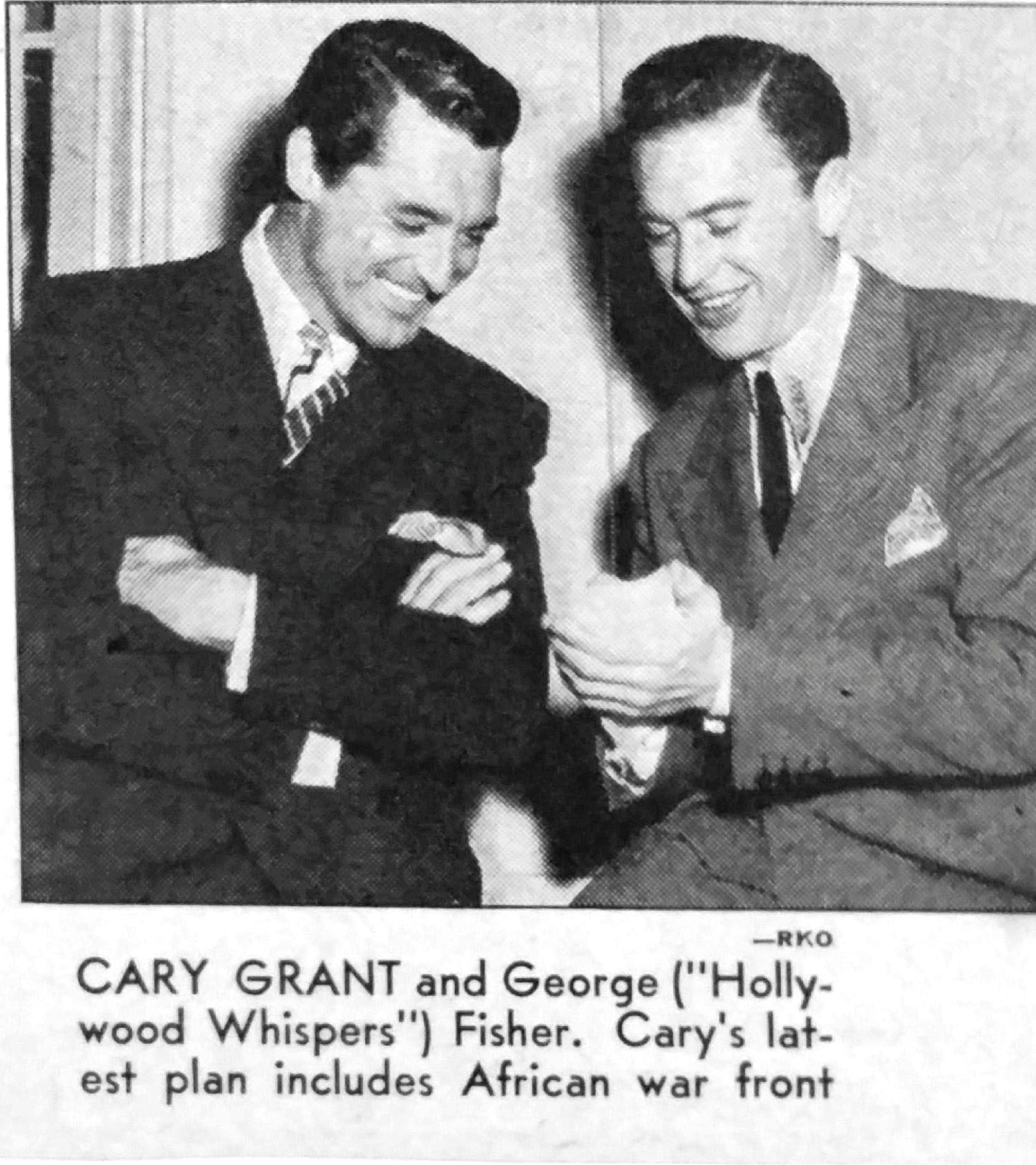 Dad with Cary Grant-page-001.jpg
