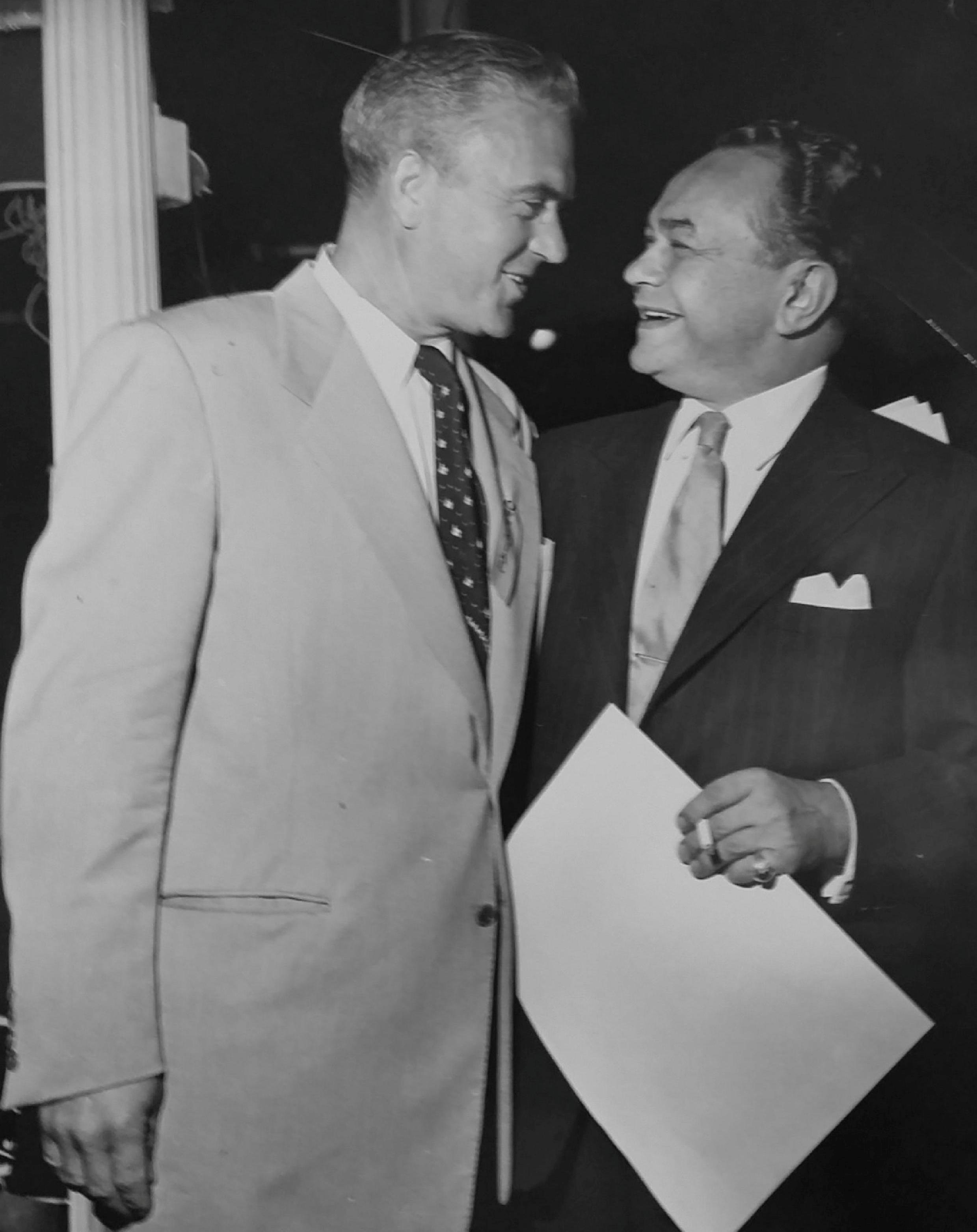 Dad with Edward G. Robinson-page-001.jpg