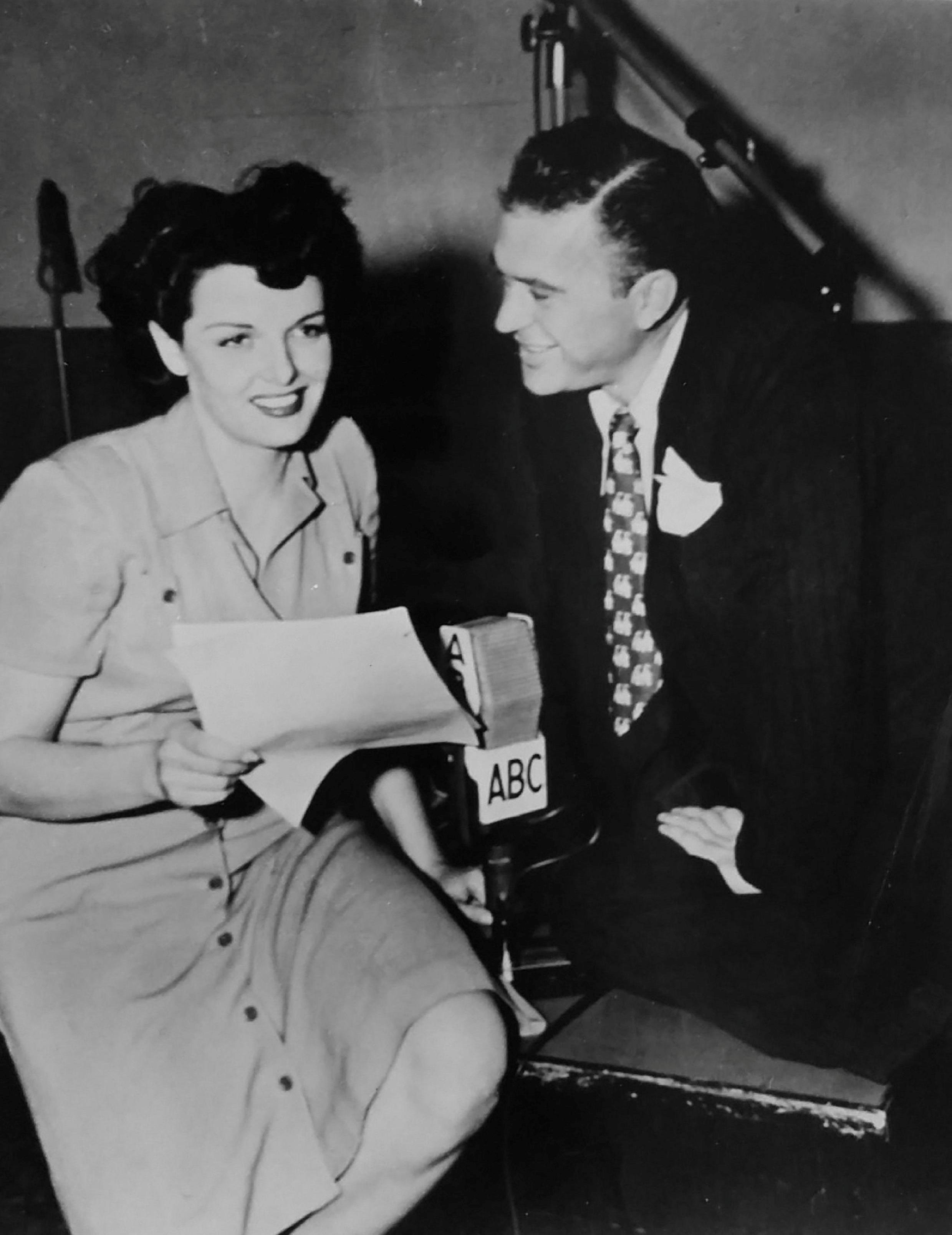 Dad with Jane Russell-page-001.jpg