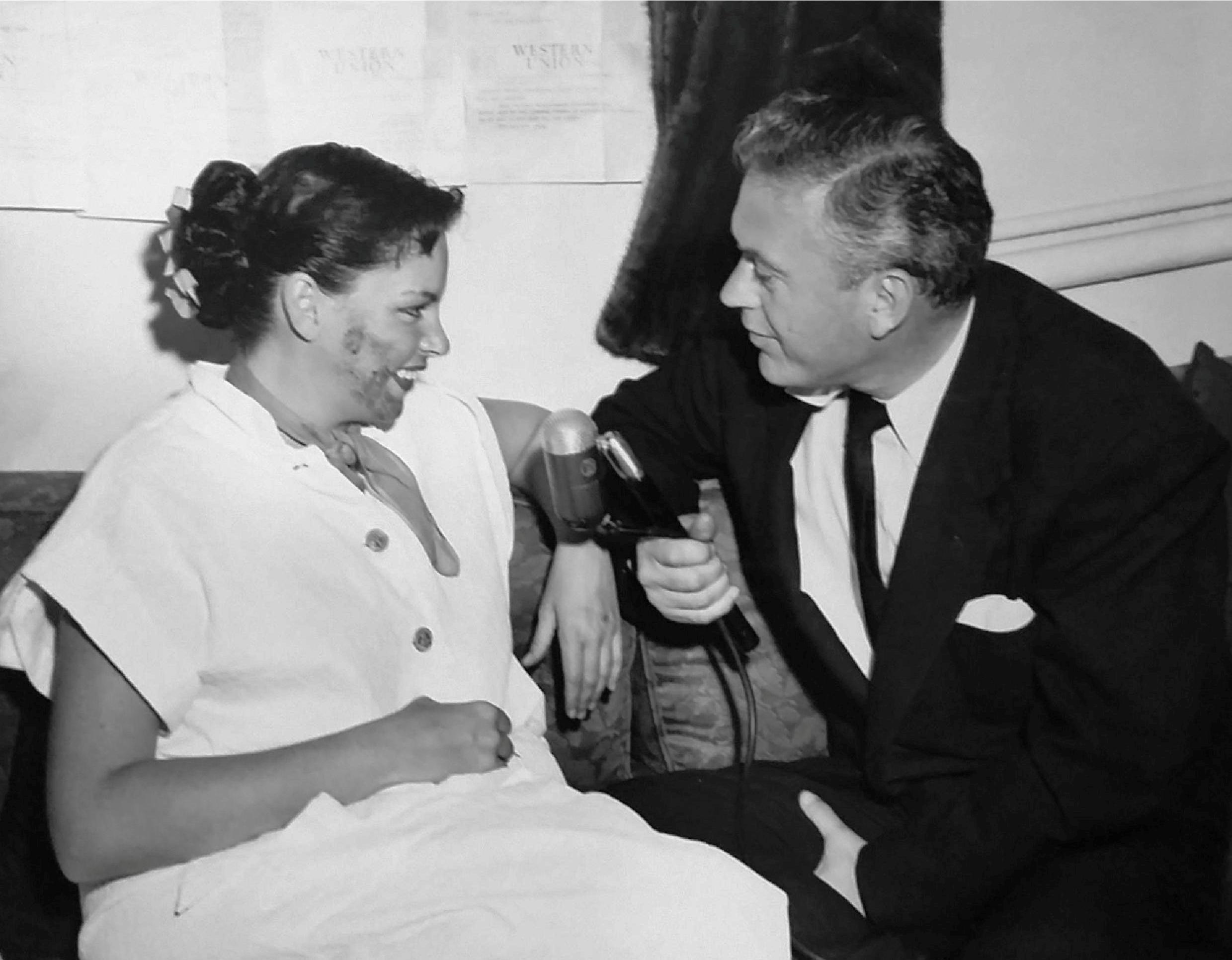 Dad with Judy Garland-page-001.jpg