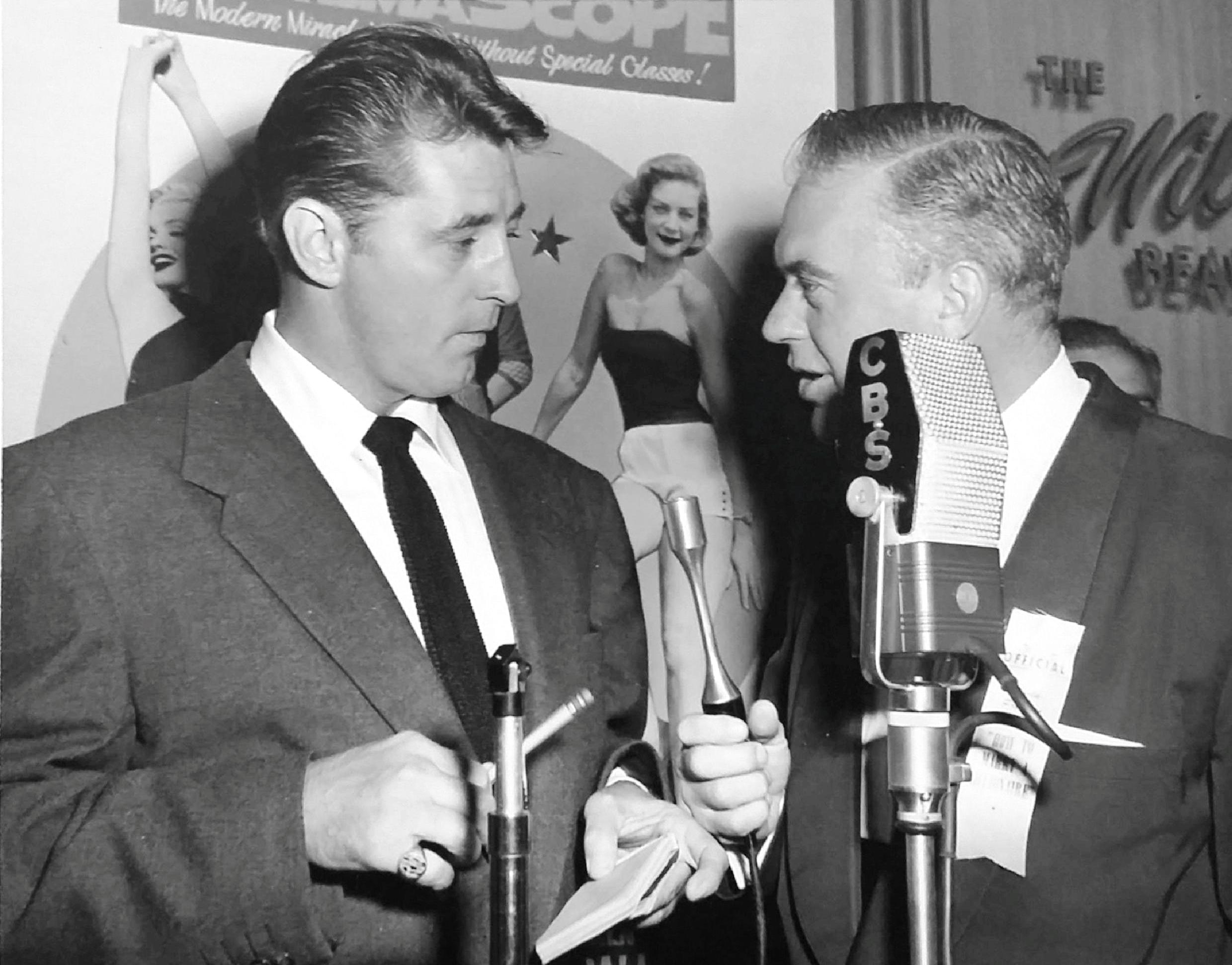 Dad with Robert Mitchum-page-001.jpg