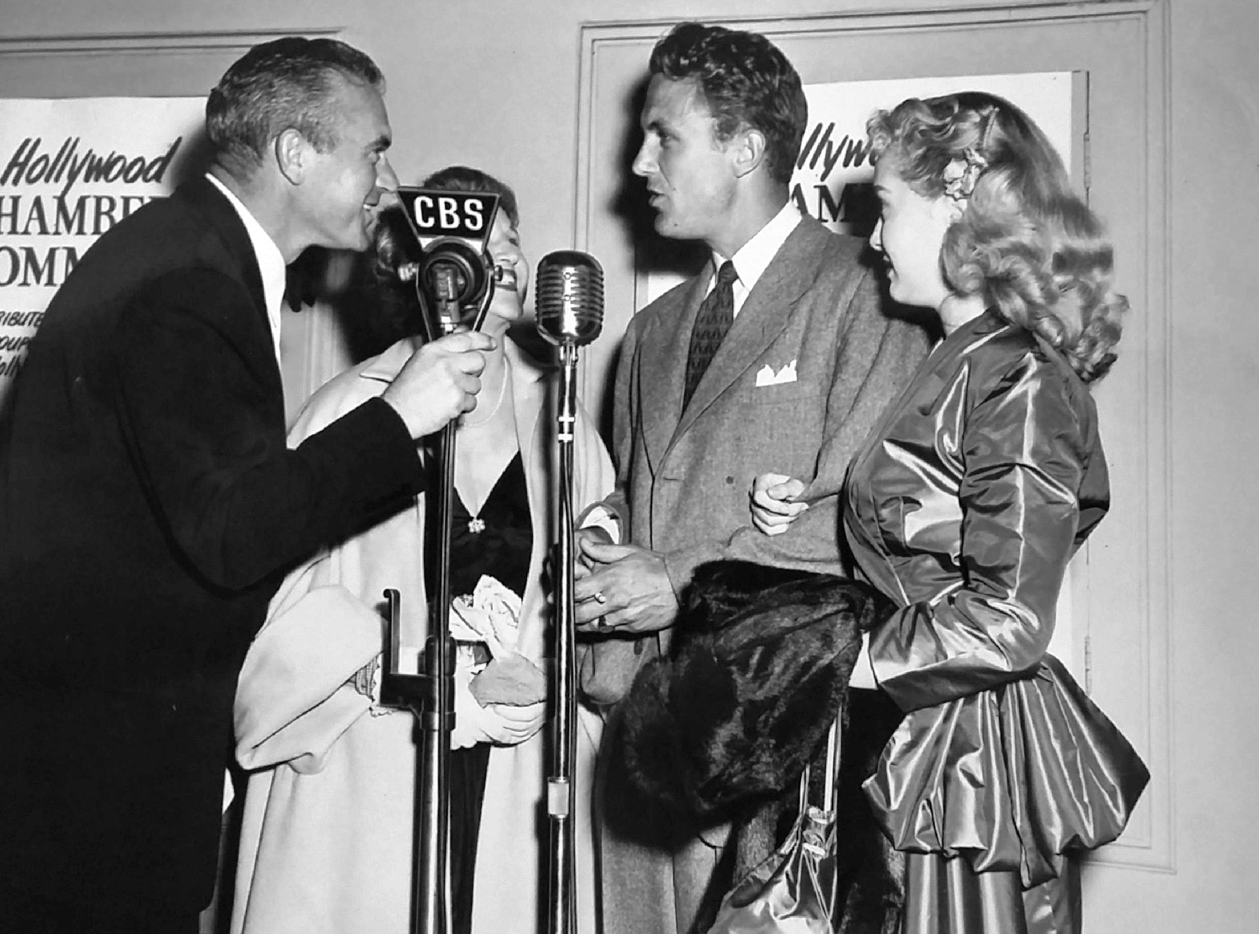 Dad with Robert Stack-page-001.jpg
