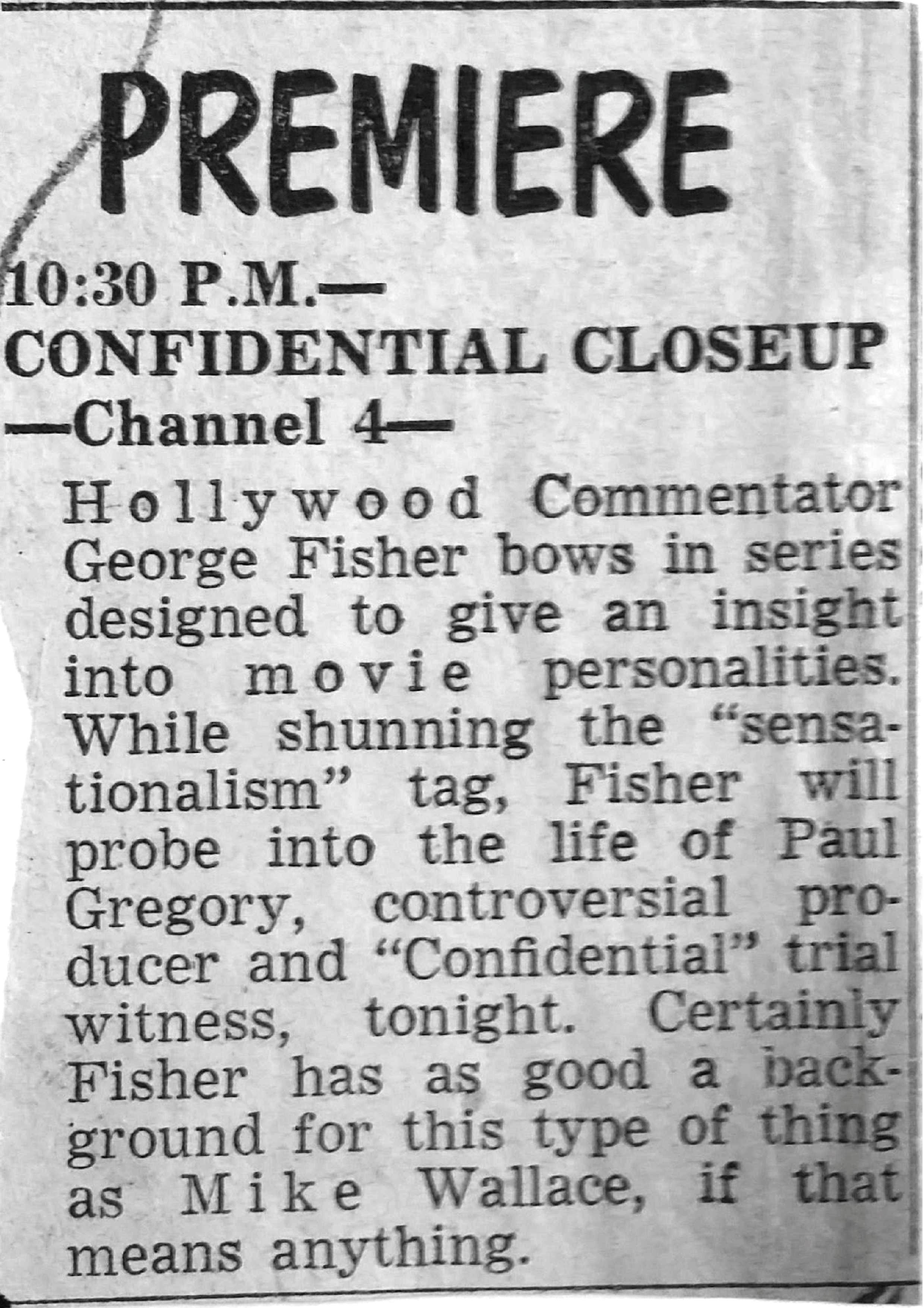 George Fischer   Confidential Closeup on Ch. 4-page-001.jpg