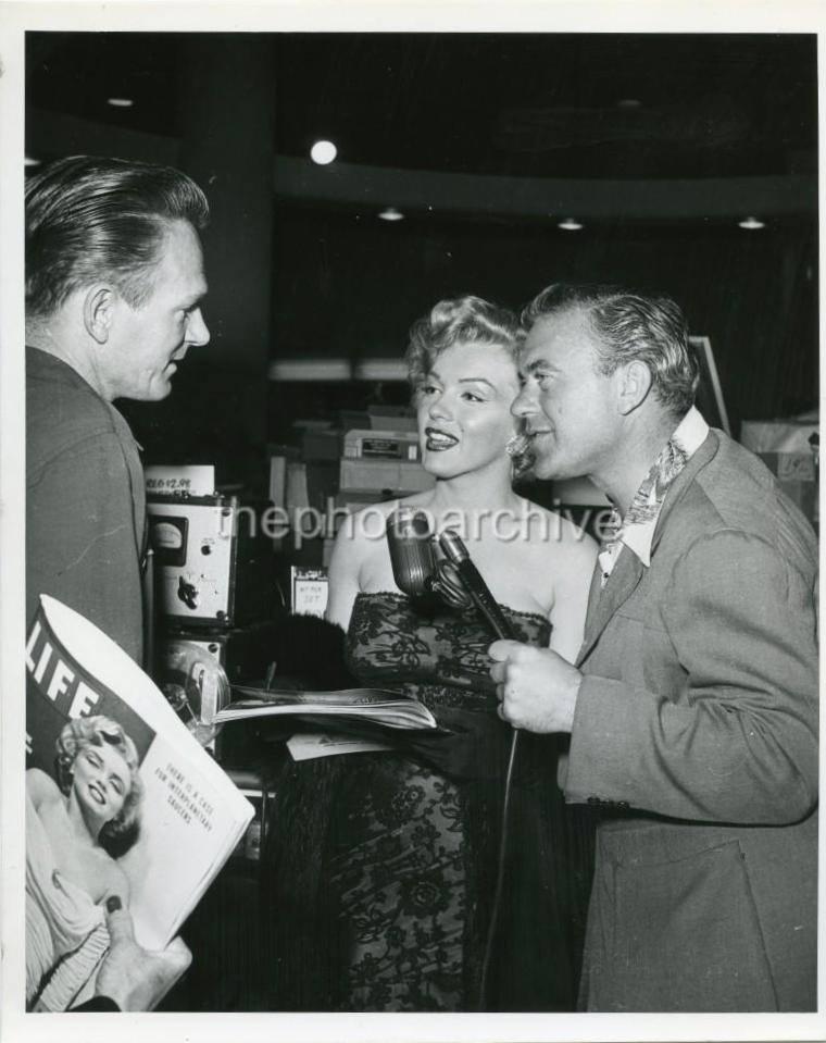 George and Marilyn.jpg