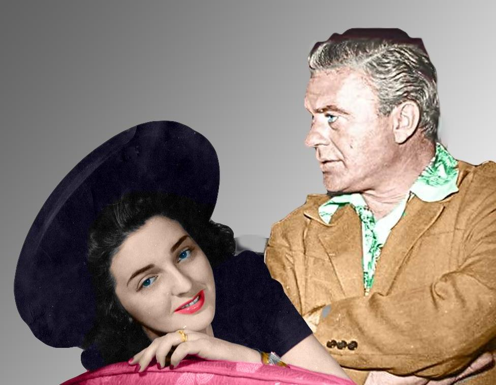 George and Ruth Togeather.jpg
