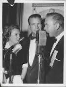 George with June Allison and Dick Powell.jpg