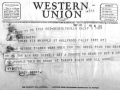 Note to Dad from Jack Benny-page-001.jpg