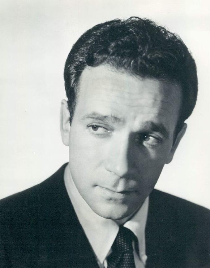 Dane Clark (1963)